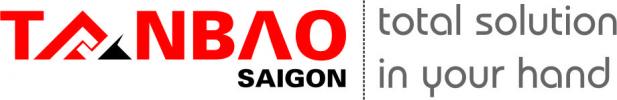 TANBAO SAIGON CORP