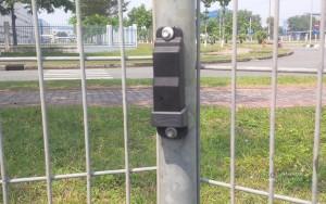 Ứng dụng hệ thống an ninh