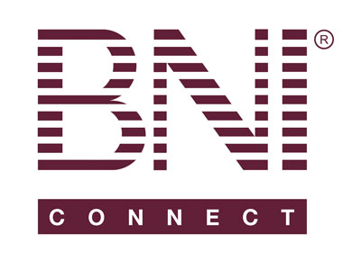 BNI CONNECT CHAPTER