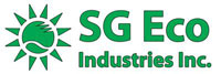 SG Eco Industries Inc