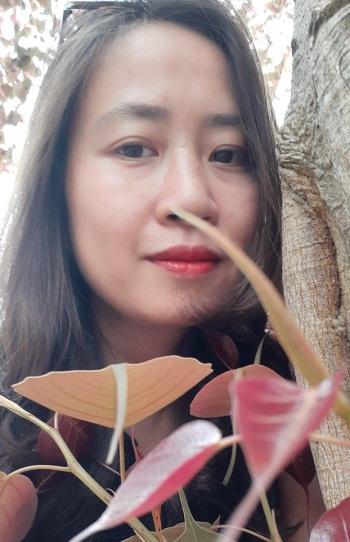 Trưởng VP Hà Nội Tân Bảo Corp Sài Gòn