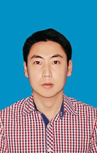 Trưởng phòng kinh doanh Tân Bảo Corp Sài Gòn