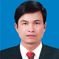 Văn phòng Đà Nẵng Tẩn Bảo Sài Gòn Corp