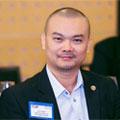 CTHĐQT & CEO Tân Bảo Sài Gòn Corp