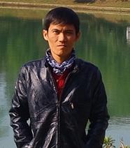 NV kỹ thuật Tân Bảo Corp Sài Gòn