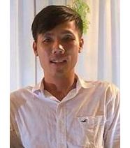 Trưởng Đại Diện VP Đà Nẵng Tân Bảo Corp Sài Gòn