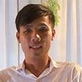 Trưởng Đại Diện VP Đà Nẵng